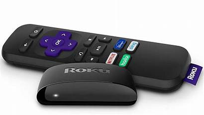 Roku Streaming Express Which Guide Device Buyer
