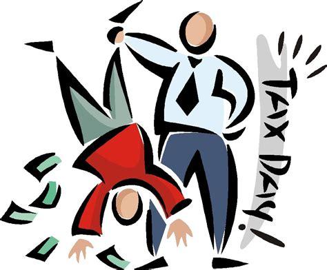 Free Tax Cliparts, Download Free Clip Art, Free Clip Art