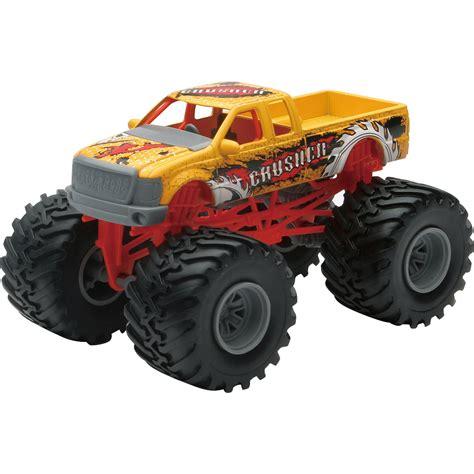 toy monster jam trucks for sale monster truck toys childhoodreamer childhoodreamer
