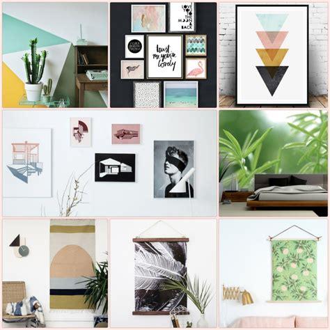 Stilvoll Tapete Modern Essbereich Interessant Kreative Wandgestaltung Ideen Nouveau