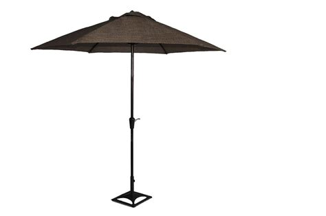 garden oasis owens 9ft umbrella