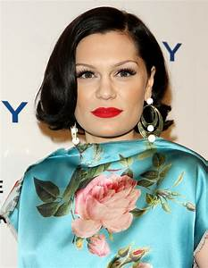 Jessie J Picture 383 - The Brit Awards 2014 - Arrivals