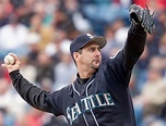 For 2001 Seattle Mariners it was 116 wins and heartache ...