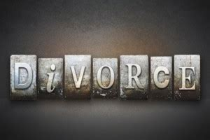 family law divorce lawyer delray beach james  cunha