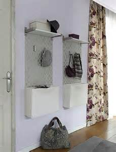Entryway Modern Ideas for Small Spaces