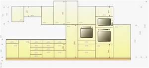 Elements De Cuisine Ikea : hauteur meuble haut cuisine ikea best hauteur meuble cuisine ikea element haut simple caisson ~ Melissatoandfro.com Idées de Décoration