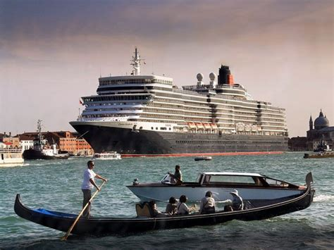 TRANSFER TO/FROM VENICE CRUISE PORT 2017