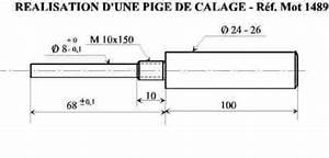 Calage Distribution Clio 3 1 5 Dci : quelques liens utiles ~ Medecine-chirurgie-esthetiques.com Avis de Voitures
