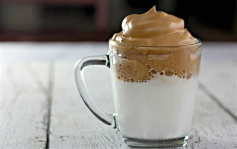 Tiktok dalgona whipped coffee at home   frothy cloud coffee today i'm sharing with you. Whipped Coffee - Dalgona Coffee Recipe - Mom Needs Chocolate