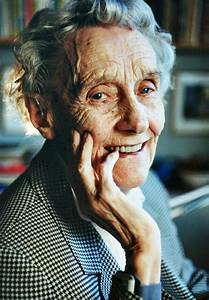 Astrid Lindgren Known people  famous people news and biographies