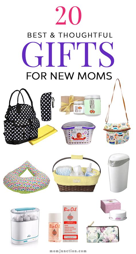 gifts for new moms gifts for new moms 20 best thoughtful