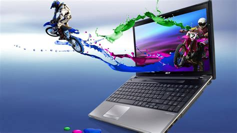 Hd 3d Wallpapers For Laptop by 3d Laptop Images