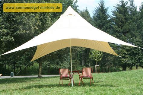 sonnensegel 6 x 4 regenschutz im garten sonnensegel markise