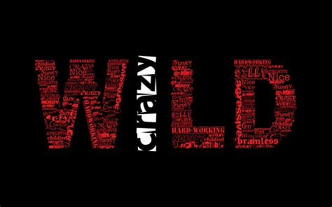 word hd wallpaper background image  id