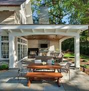 Patio Home Designs Texas by 25 Amazingly Cozy Backyard Retreats Designed For Entertaining