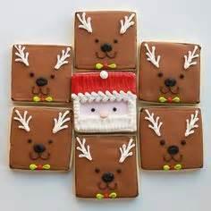 images  christmas baking decorating