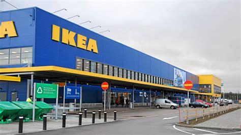 Bei Ikea by Ikea Har Tr 246 Ttnat P 229 T 229 Gkaoset B 246 Rjar Med Egna Bussar