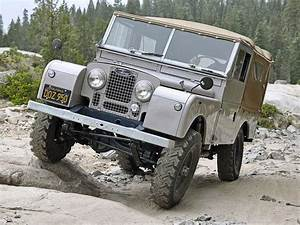 Land Rover Serie 1 : 1000 images about land rover serie 39 s on pinterest land rovers land rover defender and land ~ Medecine-chirurgie-esthetiques.com Avis de Voitures