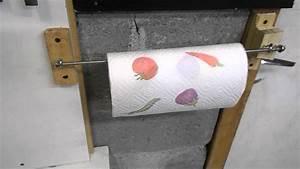 Amenagement Garage Atelier : dscn2932 amenagement de garage en atelier de bricolage 2 ~ Melissatoandfro.com Idées de Décoration