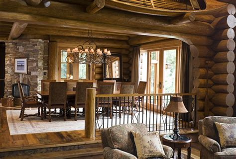 country home interior country interior design ideas homes gallery