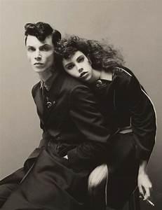 Geschwister Fotoshooting Ideen : fashion black white fotoideen fotografie und fotoshooting ideen ~ Eleganceandgraceweddings.com Haus und Dekorationen
