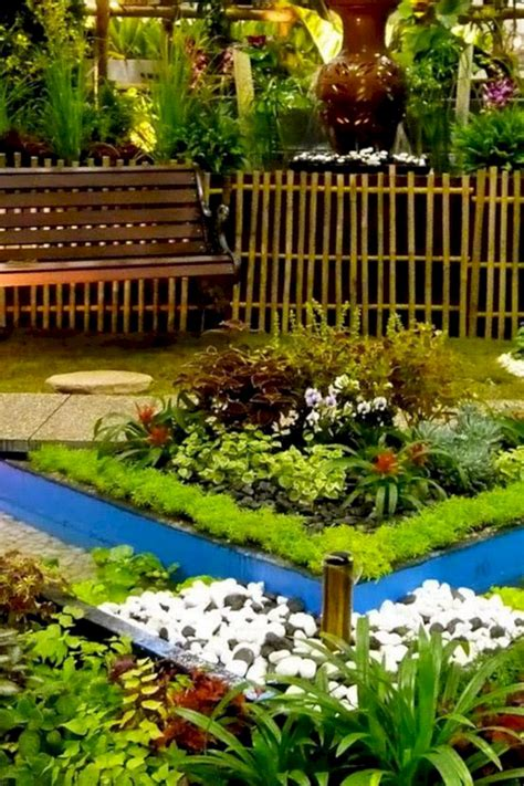 Garden Ideas by Garden Design Ideas Garden Design Ideas