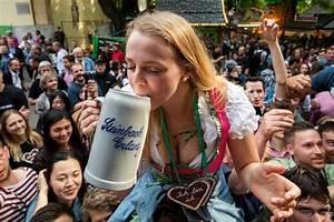 Berg 2018 Erlangen : trink kollegin trink fazit das wirtschaftsblog ~ Buech-reservation.com Haus und Dekorationen