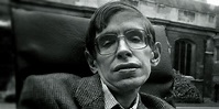 Professor Stephen Hawking Calls The Afterlife 'A Fairytale ...