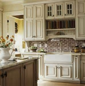 floor and tile decor outlet cabinets with white trim roomology