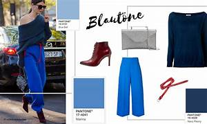 Petrol Kombinieren Kleidung : kleidung blau und grun kombinieren stylische kleider f r ~ Watch28wear.com Haus und Dekorationen