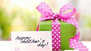 Mothers Day Gifts Ideas Mothers Day Presents for Mom ...