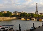 Paris – Travel guide at Wikivoyage