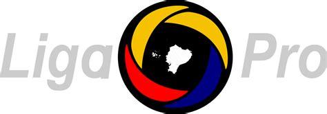 Cyborgs: Serie A Liga Ecuatoriana