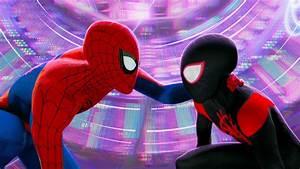 spider-man, meme, wallpapers