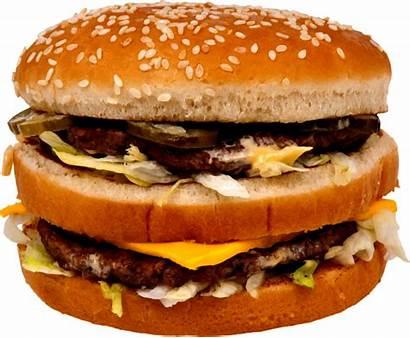 Mac Clipart Hamburger Mcdonalds Detailed Clip Transparent