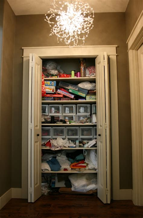 front hall closet organization home design ideas