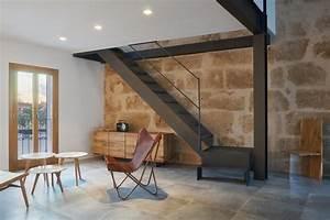 Coffee Break Il Blog Di Cafelab Studio  Nuove Tendenze Nel Campo Di Architettura  I U2026