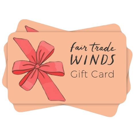 Maybe you would like to learn more about one of these? Fair Trade Gift Ideas