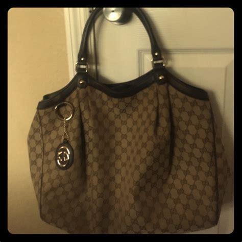 gucci handbags authentic large gucci supreme