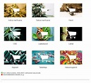 SuomiWeed.Com – 0034602174422 buy weed SCANDINAVIAN WEED 4 ...