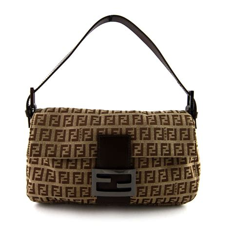 designer handbags on fendi designer purses 2013 2014