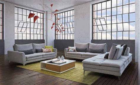 divani pelle angolari divani angolari in pelle
