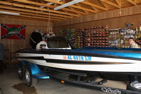 Bass Boat Garage Ideas lovely bass boat garage ideas compilation garage design