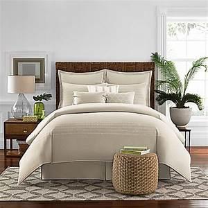 Boden Kühlschrank Real : real simple boden duvet cover bed bath beyond ~ Kayakingforconservation.com Haus und Dekorationen