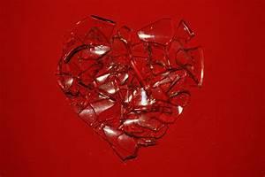 Photography & Me: Broken Glass
