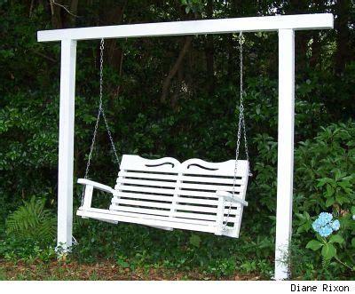 canopy swingscanopy swing manufacturercanopy swing