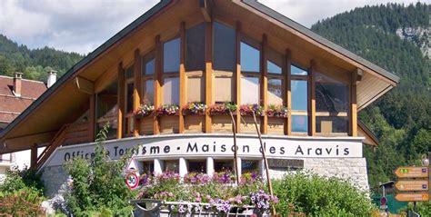 office de tourisme de jean de sixt savoie mont blanc savoie et haute savoie alpes