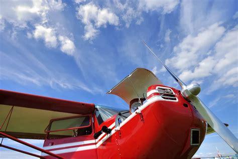 1947 Cessna 140 CF-HJM, rebuilt 2003 as C-FHJM - Brampton ...