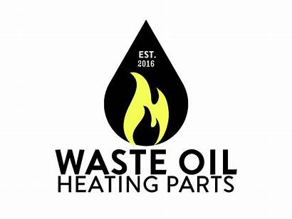 Oil Waste Energylogic Parts Electrode Address Menu