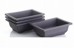 Bassin En Plastique : achetez en gros carr en plastique bassin en ligne des ~ Premium-room.com Idées de Décoration